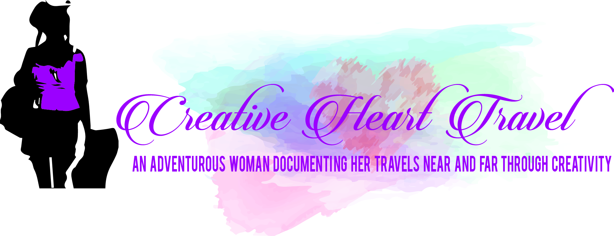 Creative Heart Travel